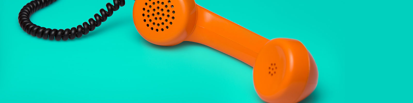 4 Tips to Close Phone Sales for Cleaning Businesses