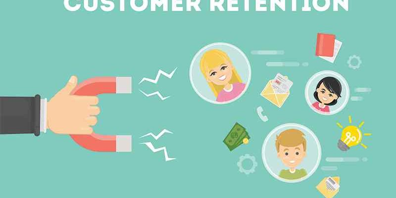 Customer Retention Strategies for Your Cleaning Business